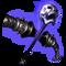 Viola Weapon.png