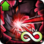 Effect PERM ADV Demon Counter.png