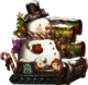 Snowman BDM N-0524 sprite.png