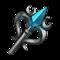 Lorang Weapon.png