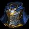 Siegmund Armor.png
