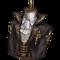 Garinoth Armor.png